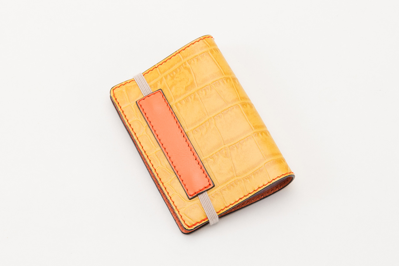 カードケース リフィル