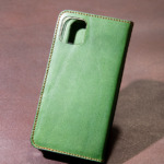 iPhone11-ProMax-case