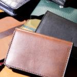 BusinessCardCase-AllGusset