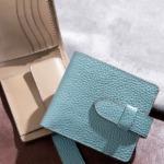 bi-fold-wallet-insert-belt