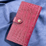 long-wallet-hock-belt